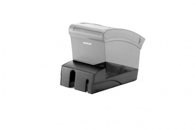 Блок питания для чекового принтера